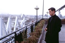 The Bourne Identity Photo 4