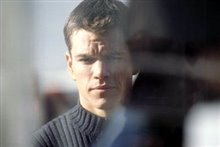 The Bourne Identity Photo 10