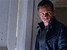 The Bourne Legacy Photo 1