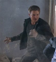 The Bourne Legacy photo 16 of 18