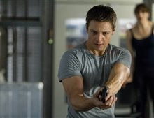 The Bourne Legacy Photo 6