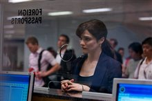 The Bourne Legacy Photo 9