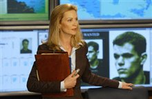 The Bourne Supremacy Photo 11