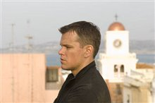 The Bourne Ultimatum Photo 2