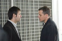The Bourne Ultimatum Photo 9 - Large