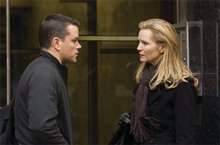 The Bourne Ultimatum Photo 11 - Large