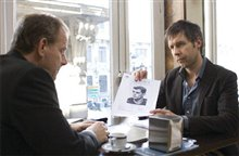 The Bourne Ultimatum Photo 14