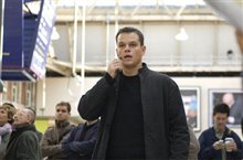 The Bourne Ultimatum Photo 20
