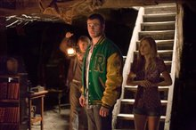 The Cabin in the Woods Photo 3