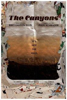 The Canyons Photo 1 - Large