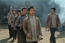 The Children of Huang Shi Photo 23