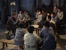 The Children of Huang Shi Photo 25