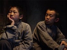 The Children of Huang Shi Photo 27