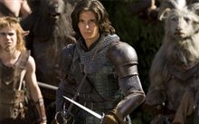 The Chronicles of Narnia: Prince Caspian photo 2 of 28