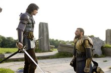 The Chronicles of Narnia: Prince Caspian photo 8 of 28