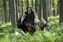 The Chronicles of Narnia: Prince Caspian photo 10 of 28