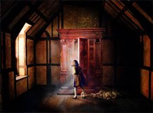 The Chronicles of Narnia: The Lion, the Witch and the Wardrobe Photo 3