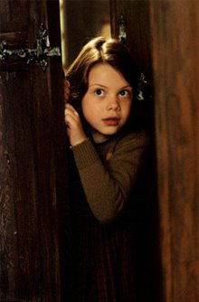 The Chronicles of Narnia: The Lion, the Witch and the Wardrobe Photo 22