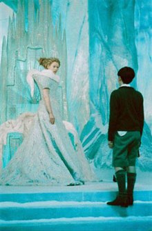 The Chronicles of Narnia: The Lion, the Witch and the Wardrobe photo 25 of 27