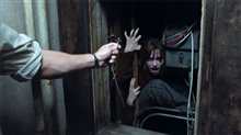 The Conjuring 2 photo 6 of 39