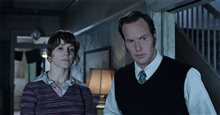 The Conjuring 2 photo 8 of 39