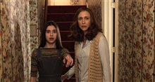 The Conjuring 2 photo 10 of 39
