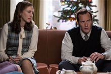 The Conjuring 2 photo 12 of 39