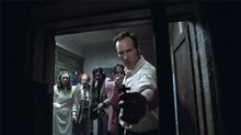 The Conjuring 2 photo 14 of 39