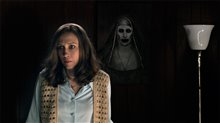 The Conjuring 2 photo 16 of 39