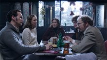 The Conjuring 2 photo 20 of 39