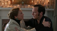 The Conjuring 2 photo 22 of 39