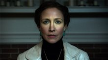 The Conjuring 2 photo 24 of 39
