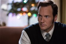 The Conjuring 2 photo 28 of 39
