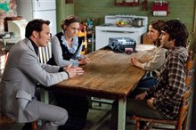The Conjuring photo 1 of 32