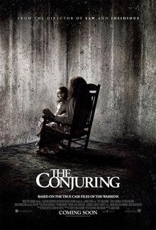 The Conjuring Photo 31 - Large
