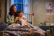 The Conjuring Photo 6