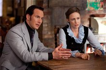 The Conjuring Photo 8