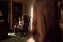 The Conjuring Photo 11