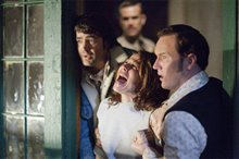 The Conjuring photo 13 of 32