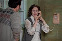 The Conjuring photo 23 of 32