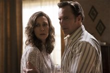 The Conjuring: The Devil Made Me Do It Photo 5