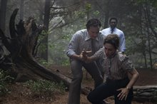 The Conjuring: The Devil Made Me Do It Photo 9