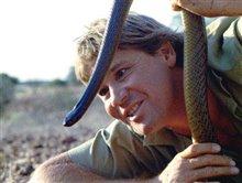 The Crocodile Hunter: Collision Course photo 11 of 22