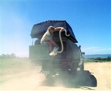The Crocodile Hunter: Collision Course Photo 13 - Large