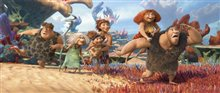 The Croods  Photo 6