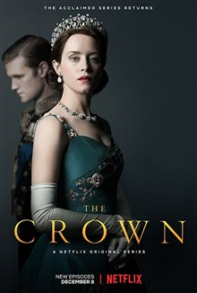 The Crown (Netflix) photo 4 of 4