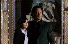 The Da Vinci Code Photo 9 - Large