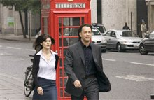 The Da Vinci Code Photo 14 - Large