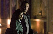 The Da Vinci Code Photo 23