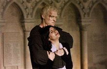The Da Vinci Code Photo 25